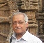 Photo of Gour Dasvarma