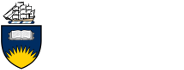 Research @ Flinders Logo
